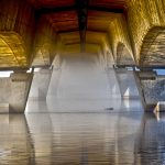 1117-HDR-Bordeaux Lieu dit Bords de l'eau