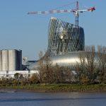 121215-Bordeaux Quartier de la cité du vin (107)