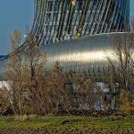121215-Bordeaux Quartier de la cité du vin (109)