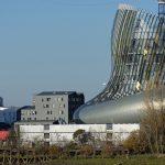 121215-Bordeaux Quartier de la cité du vin (114)