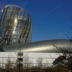 121215-Bordeaux Quartier de la cité du vin (142)