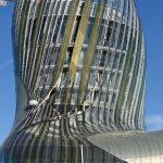 121215-Bordeaux Quartier de la cité du vin (148)