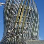 121215-Bordeaux Quartier de la cité du vin (149)