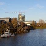 121215-Bordeaux Quartier de la cité du vin (183)
