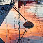 141105-Bordeaux - Bassin à flots 1 (67)