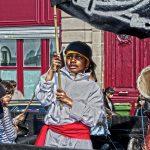 1488-HDR-Bordeaux Carnaval