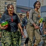 1497-HDR-Bordeaux Carnaval