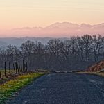 150124-Route du Gers (2)