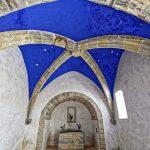 150125-Samitier (Sobrarbe) (25)