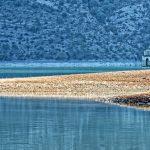 150126-Lac Mediano le matin (Sobrarbe) (19)