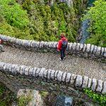150427-Canyon de Anisclo (Sobrarbe) (16)
