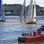 150530-Solitaire du Figaro 2015-Bordeaux (140)