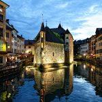 150615-Annecy (Haute Savoie) (124)