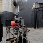150708-Bordeaux DARWIN (ex caserne Niel) (113)