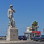 150727-Marseille - Statue de David (1)_1