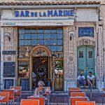 150728-Marseille 13 (24)