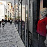 151023-Bordeaux - Galerie Ste Catherine (35)