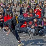 1511-HDR-Bordeaux Carnaval