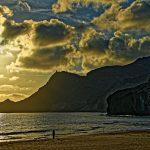 151104-San Jose-Playa de Monsul (37)_1