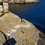 151106-Playa el Playazo (53)_3