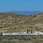 151107-Lucainena de las Torres (113)