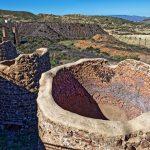 151107-Lucainena de las Torres (133)