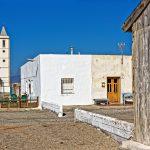 151109-Cabo de Gata-La Almadraba de Monteleva (71)