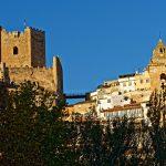 151112-Alcala del Jucar (101)
