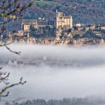 151227-Fin d'année en Périgord noir (111)
