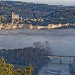 151227-Fin d'année en Périgord noir (150)