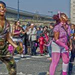 1547-HDR-Bordeaux Carnaval