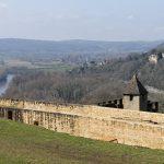 160318-Beynac (Périgord noir) (33)