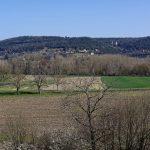 160319-Château de Goudou (Allas les mines - Périgord noir) (12)