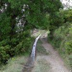 160628-De San Victorian à la grotte d'Espluga d'O Forato (Sobrarbe-Aragon) (10)