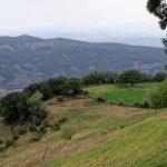 160628-De San Victorian à la grotte d'Espluga d'O Forato (Sobrarbe-Aragon) (11)