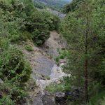 160628-De San Victorian à la grotte d'Espluga d'O Forato (Sobrarbe-Aragon) (15)