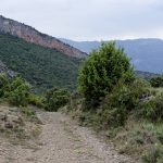 160628-De San Victorian à la grotte d'Espluga d'O Forato (Sobrarbe-Aragon) (16)