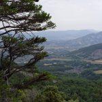 160628-De San Victorian à la grotte d'Espluga d'O Forato (Sobrarbe-Aragon) (25)