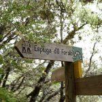 160628-De San Victorian à la grotte d'Espluga d'O Forato (Sobrarbe-Aragon) (27)