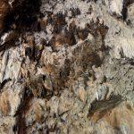 160628-De San Victorian à la grotte d'Espluga d'O Forato (Sobrarbe-Aragon) (31)