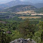 160628-De San Victorian à la grotte d'Espluga d'O Forato (Sobrarbe-Aragon) (36)