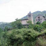 160630-De Badain à El chorro y Fuentes de Fornos (Sobrarbe-Aragon) (10)
