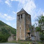 160630-De Badain à El chorro y Fuentes de Fornos (Sobrarbe-Aragon) (15)