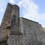 160630-De Badain à El chorro y Fuentes de Fornos (Sobrarbe-Aragon) (18)