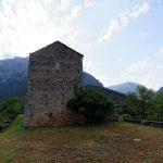 160630-De Badain à El chorro y Fuentes de Fornos (Sobrarbe-Aragon) (20)