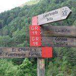 160630-De Badain à El chorro y Fuentes de Fornos (Sobrarbe-Aragon) (61)