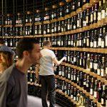160715-Bordeaux de Stalingrad à Citée du vin (39)