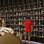 160715-Bordeaux de Stalingrad à Citée du vin (41)