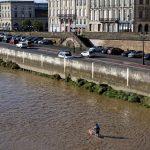 160715-Bordeaux de Stalingrad à Citée du vin (62)