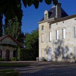 170715-Château Chatain (Lalande Pomerol) (26)